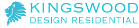 Kingswood Design Residential