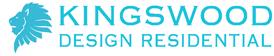 Kingswood Design Residential