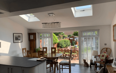 Are you procrastinating over your home extension?