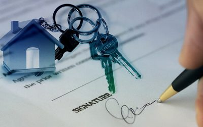 Use your stamp duty savings to develop and extend!