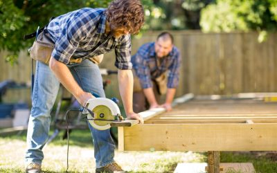 6 Home Renovation Mistakes to Avoid