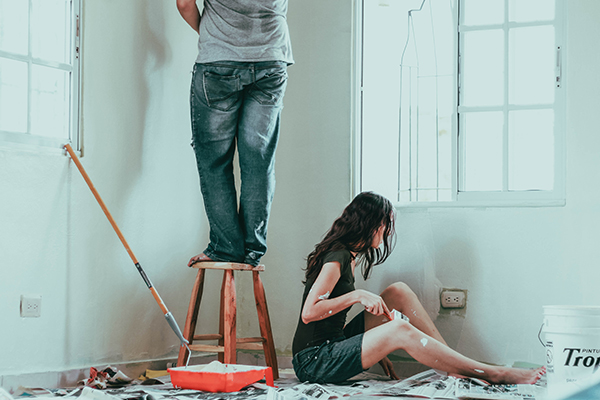5 Ways to Save Costs on Home Improvements